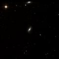 NGC 4433