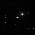 NGC 4435