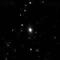 NGC 4436