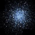 NGC 319