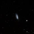 NGC 4452