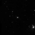 NGC 4453