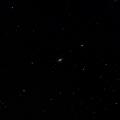 NGC 4460