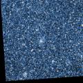 NGC 321