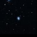 NGC 4467