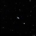 NGC 322