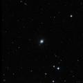NGC 4476