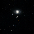 NGC 4478