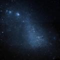 NGC 323