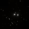 NGC 4491