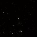 NGC 4493