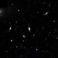 NGC 4497