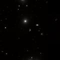 NGC 4504