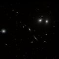 NGC 4509