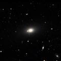NGC 4510