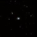 NGC 4513