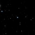 NGC 326