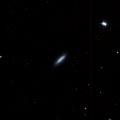 NGC 4518