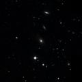 NGC 4520