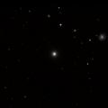 NGC 4521