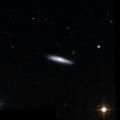 NGC 4522