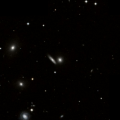NGC 4526