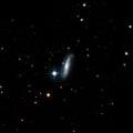 NGC 327
