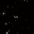 NGC 4528