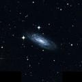 NGC 4532