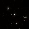 NGC 4533