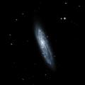 NGC 4534