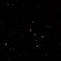 NGC 4537