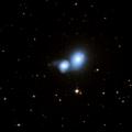 NGC 4544