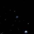 NGC 4546