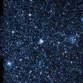 NGC 330