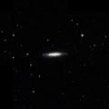 NGC 4572