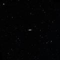 NGC 4573