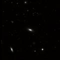 NGC 4574