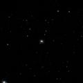 NGC 333