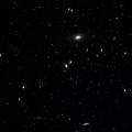 NGC 4586
