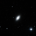 NGC 4589