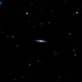 NGC 4597