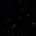 NGC 334