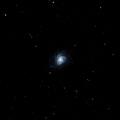 NGC 4600
