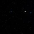 NGC 4602