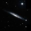 NGC 4606