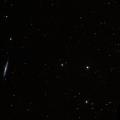 NGC 4609