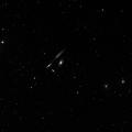 NGC 4620