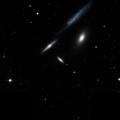 NGC 4626