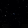 NGC 4628